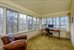 35 Ezekills Hollow, Master suite private office with views