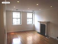253 West 73rd Street, Apt. 9B, Upper West Side