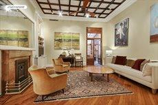 50 East 80th Street, Apt. 2A/3B, Upper East Side