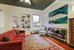 50 East 80th Street, 2A/3B, Other Listing Photo