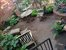 50 East 80th Street, 2A/3B, Outdoor Space