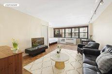 209 East 56th Street, Apt. 8A, Midtown East