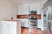 175 West 73rd Street, 11C, Kitchen