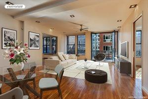 252 West 30th Street, Apt. 2B, Chelsea/Hudson Yards