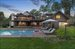 30 East Hollow Road, Heated Pool