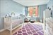 212 WARREN ST, 6B, Bedroom