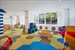 212 WARREN ST, 6B, Playroom