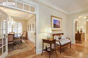 940 Park Avenue, Apt. 7B, Upper East Side