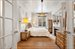 247 West 137th Street, Bedroom