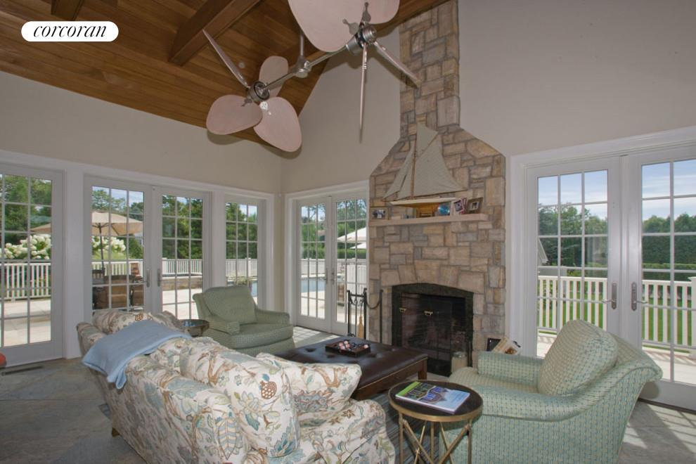 111 Heady Creek Lane, Other Listing Photo