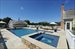 111 Heady Creek Lane, Pool With Waterviews