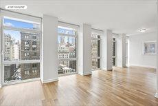 11 East 29th Street, Apt. 10A, Flatiron