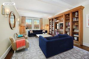 20 West 77th Street, Apt. 10A, Upper West Side