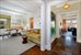 20 West 77th Street, 10A, Other Listing Photo