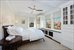 20 West 77th Street, 10A, Bedroom