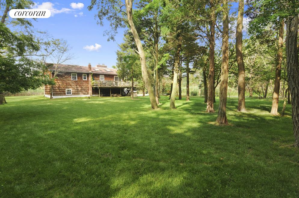 6 West Harbor Drive, Other Listing Photo