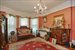 685 East 22nd Street, Den