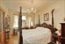 685 East 22nd Street, Bedroom