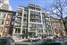 117 West 123rd Street, 1A, Building