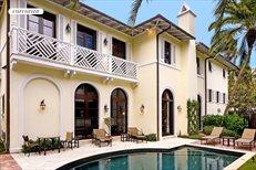 152 Sunset Avenue, Palm Beach