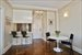 151 West 74th Street, 7D, Dining Room / Open Kitchen