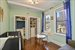 151 West 74th Street, 7D, Second Bedroom