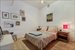 95 Lexington Avenue, 1A, Bedroom