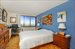 474 48th Avenue, 19H, Bedroom