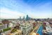 474 48th Avenue, 19H, View
