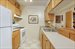 474 48th Avenue, 19H, Kitchen