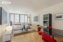 2 Columbus Avenue, Apt. 4C, Upper West Side