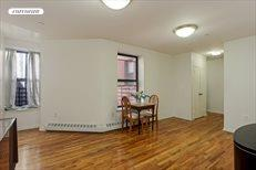 565 West 125th Street, Apt. 3A, Morningside Heights