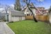 1110 Ditmas Avenue, Backyard