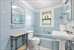 1110 Ditmas Avenue, Bathroom