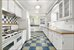 1110 Ditmas Avenue, Kitchen