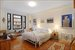 755 West End Avenue, 11A, Bedroom