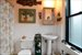 755 West End Avenue, 11A, Bathroom