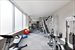 5-09 48th Avenue, 5F, Gym