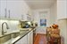20 Pierrepont Street, 2B, Kitchen
