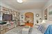 20 Pierrepont Street, 2B, Kitchen / Living Room