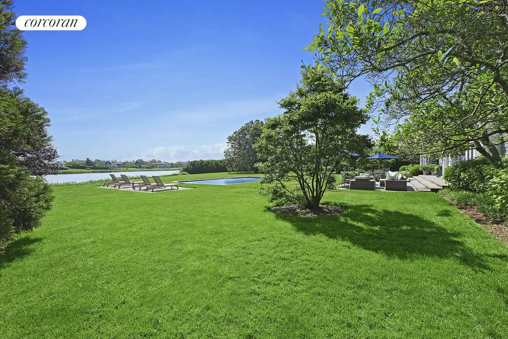 155 Duck Pond Lane, Other Listing Photo