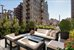12 East 80th Street, Outdoor Space