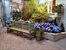 622 Greenwich Street, 3E, Entry Courtyard/Atrium