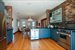 21 NE 9th Street, Kitchen