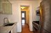 15 Pierrepont Street, 5, Kitchen