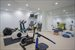 1511 Deerfield Road, Gym