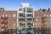 1769 East 13th Street, 2B, Other Building Photo