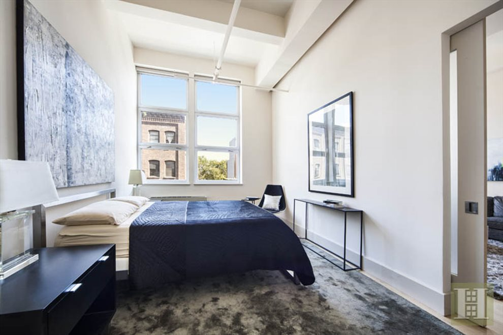 New York City Real Estate | View Berry Street | room 4