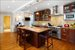 215 West 78th Street, 6-7D, Kitchen