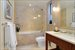 215 West 78th Street, 6-7D, Bathroom